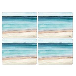 pimpernel-coastal-shore-melamine-16-placemat-set-of-4.jpg