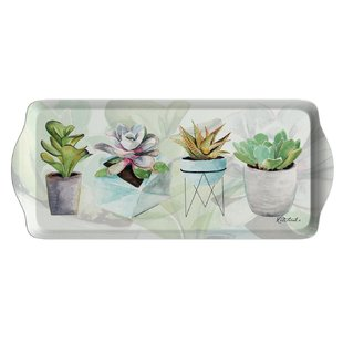 succulents-serving-tray-2.jpg