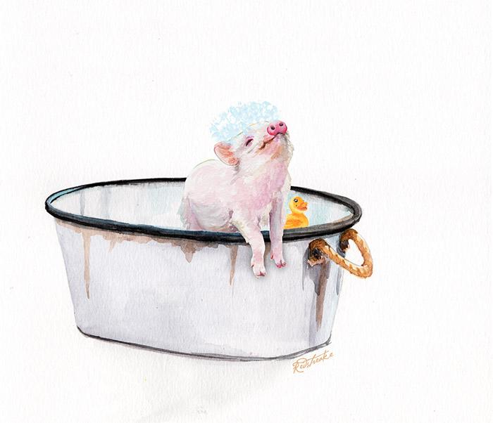 piggybath.jpg