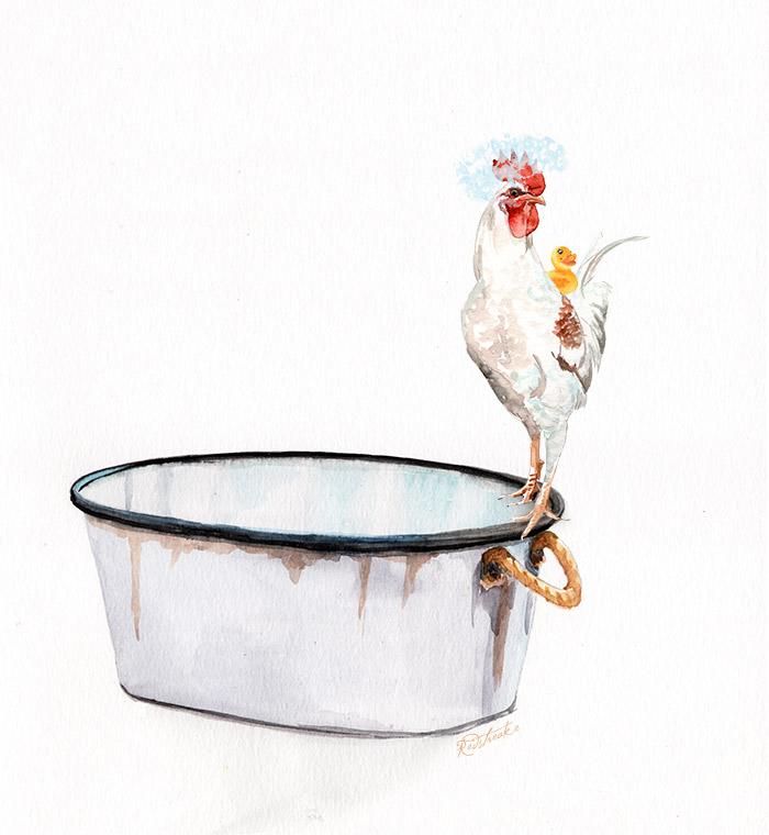 roosterbath.jpg