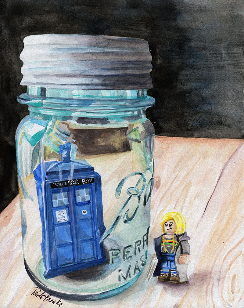 doctorwhoballjar2019_final.jpg