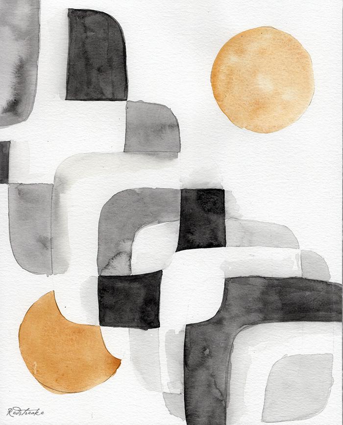 abstract_ochre3_redstreake.jpg