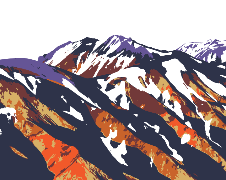 mountainabstract_3_redstreake.png