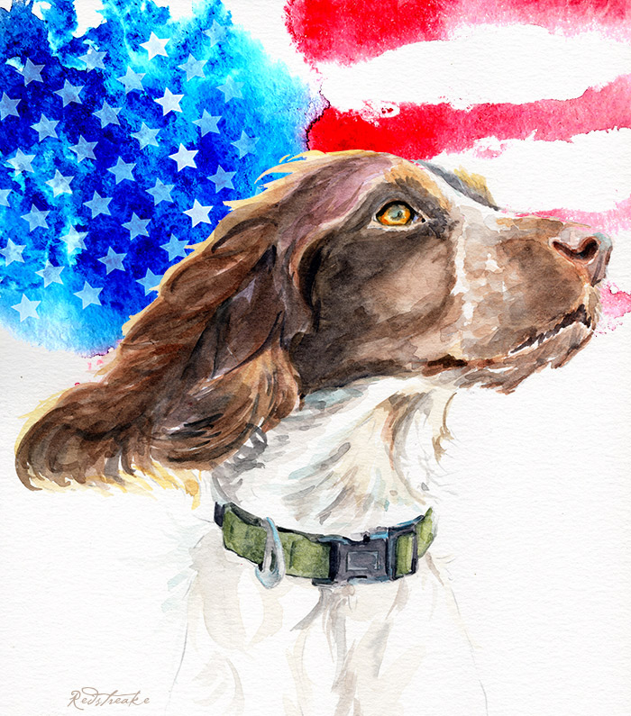 patrioticdog_redstreake_th.jpg