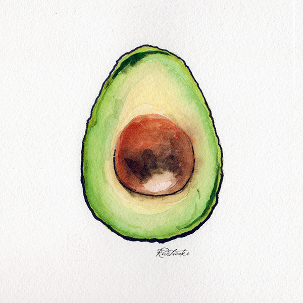 avocado_redstreake.jpg