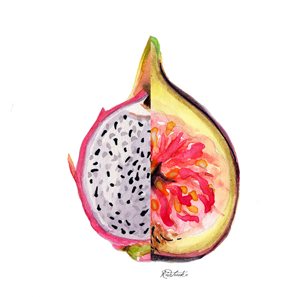 dragonfruit_fig_redstreake.jpg