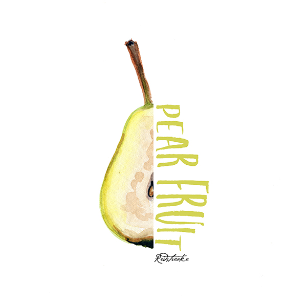 pear_words.jpg