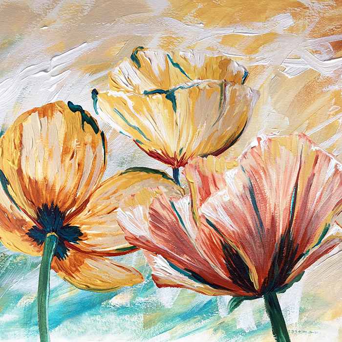 poppies_oilpainting.jpg