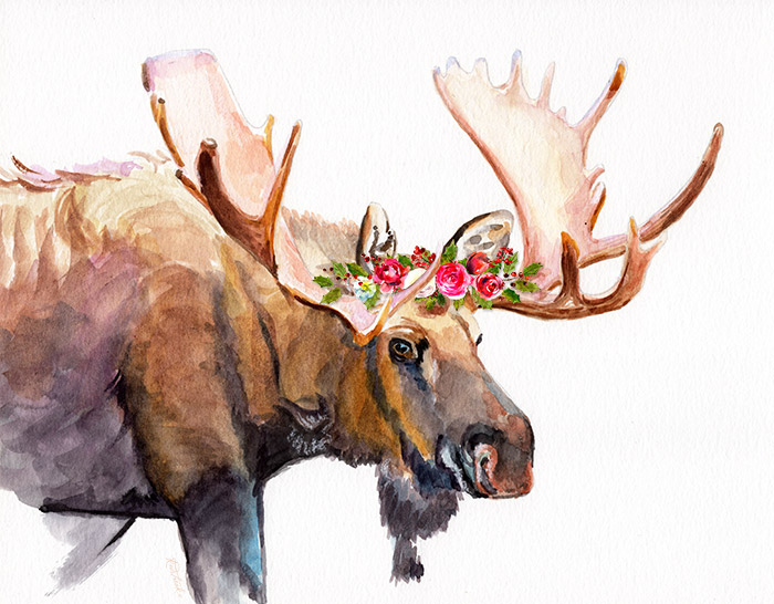 xmas_moose_redstreake.jpg
