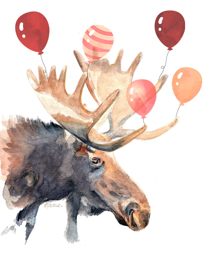 MOOSE_BALLOONS_redstreake.jpg