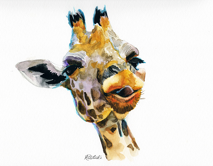 giraffe_tongueout_original_redstreake.jpg