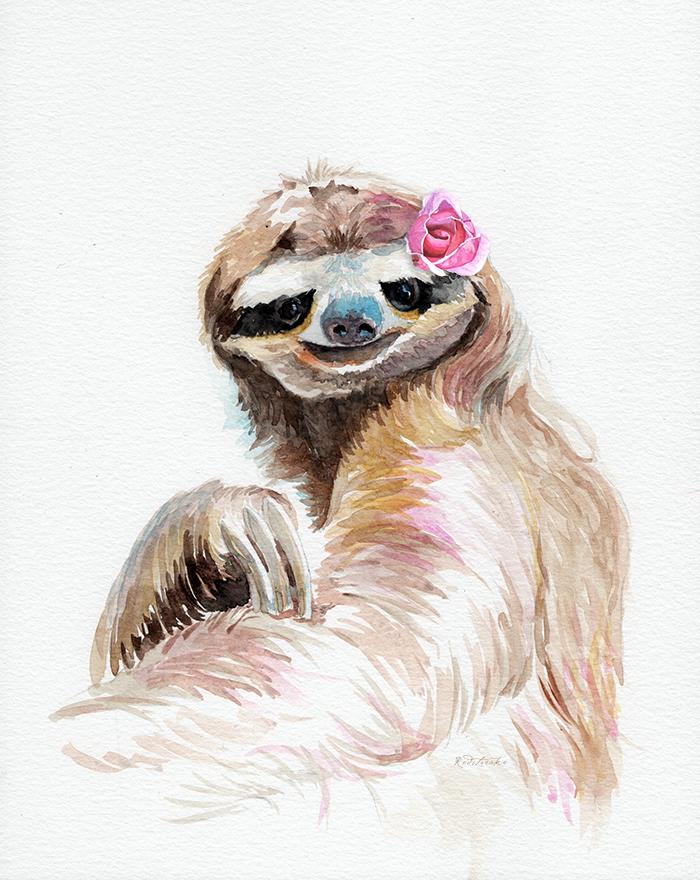 sloth_posing.png