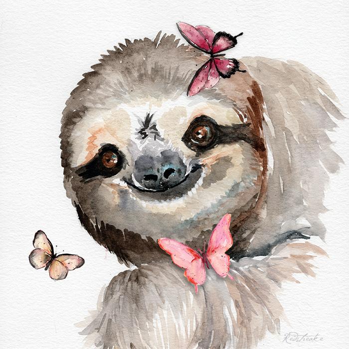 sloth_butterflies_color_redstreake.jpg