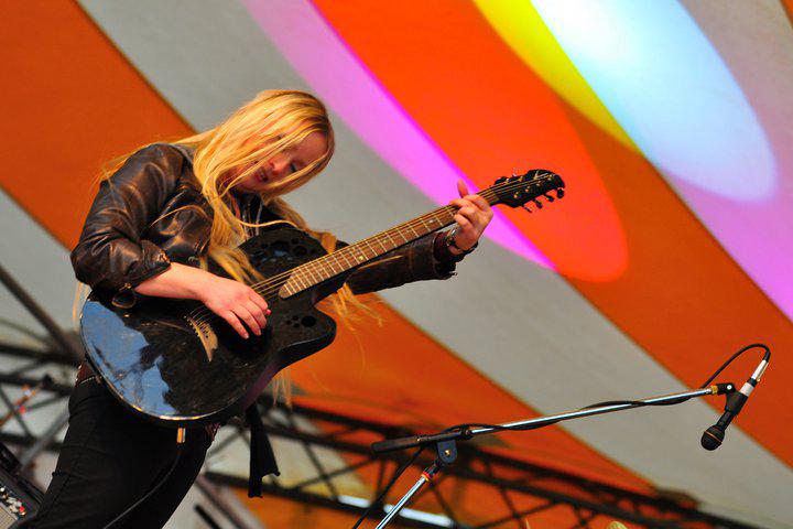 Joanne Polack - Jo Summerfest 3.jpg