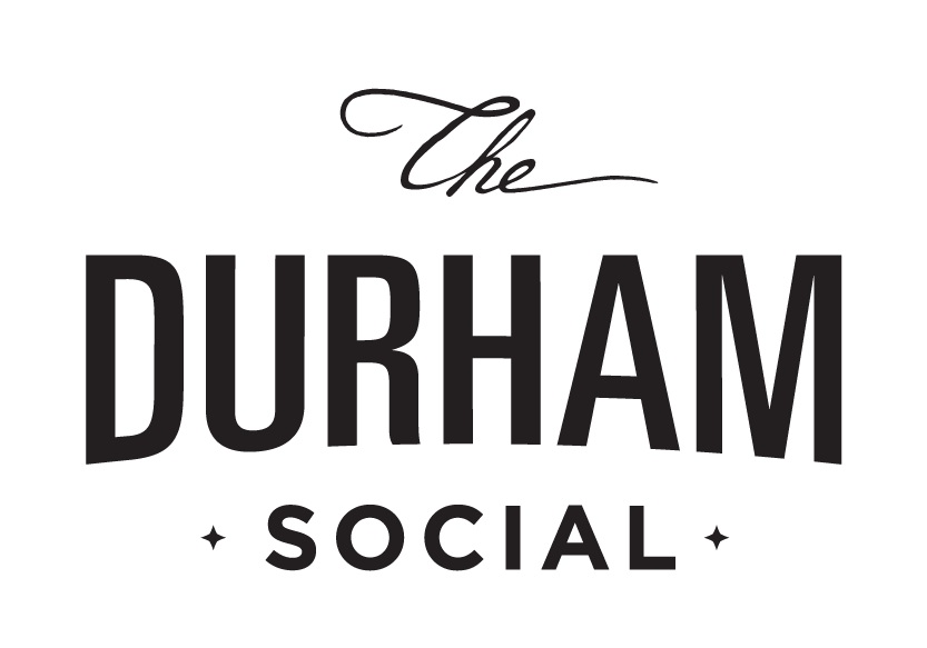 durham-social.png
