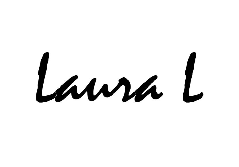 laura-l.png