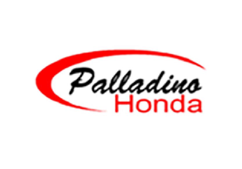 palladino-honda.png