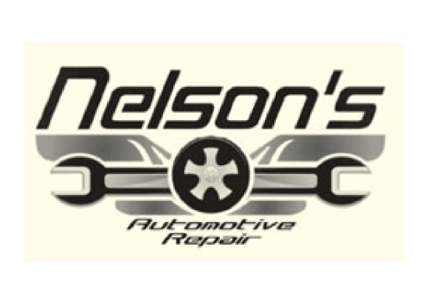 nelsons-automotive.png