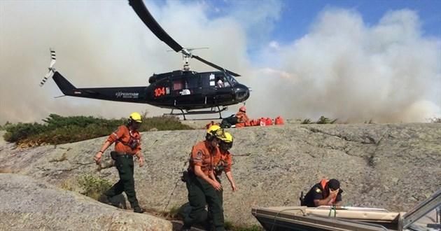 250718_parrysound-fire-rescuers3.jpg