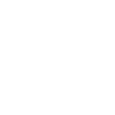 JoPo & The RiZe