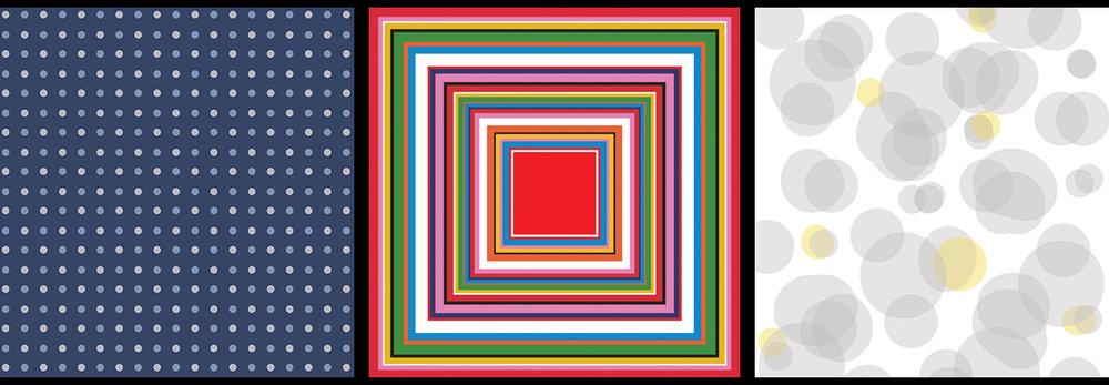 pattern_swm_04.jpg