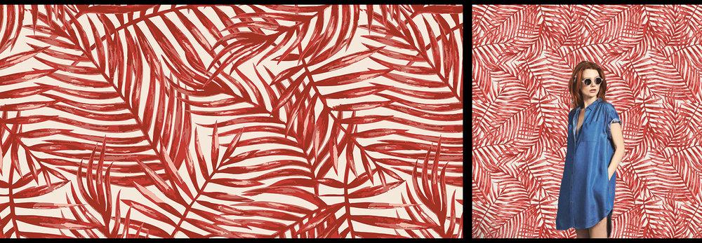 pattern_cb_02.jpg
