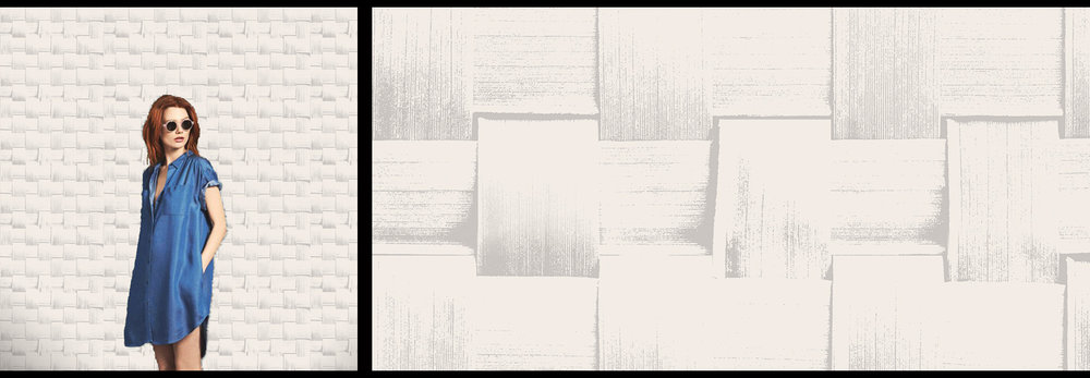 pattern_cb_03.jpg