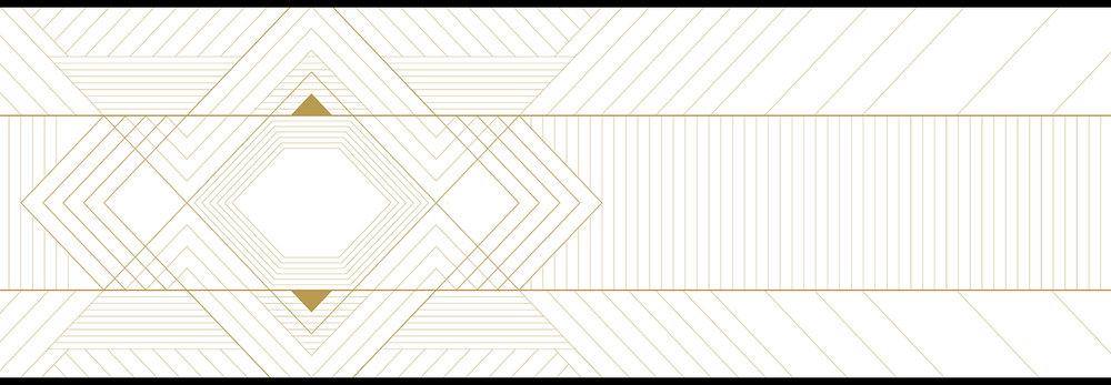 pattern_swm_07.jpg