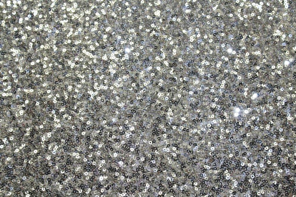 Premium-Backdrop-Silver-Glitz-1024x683.jpg