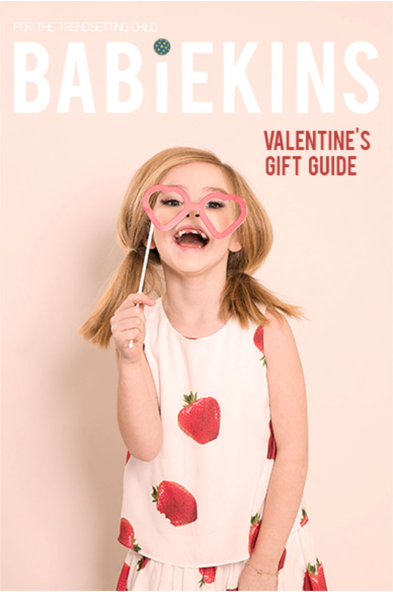 ValentinesGiftGuide 2018_1:3.png