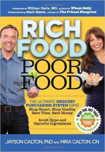 https://www.amazon.com/Rich-Food-Poor-Ultimate-Purchasing/dp/0984755179/