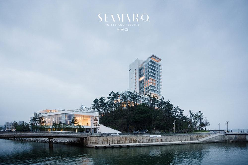 Seamarq_HOTEL.jpg
