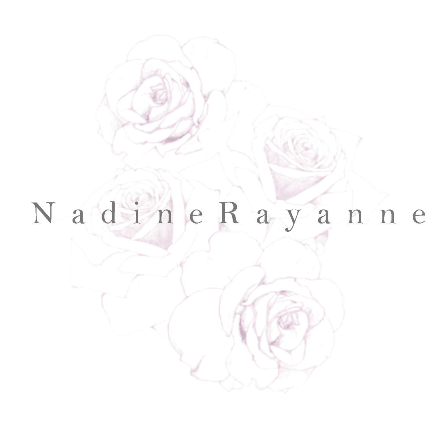 Nadine Rayanne Photography
