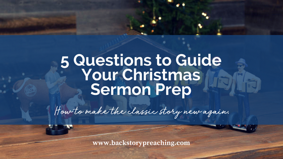 questions to ask during Christmas sermon prep.png