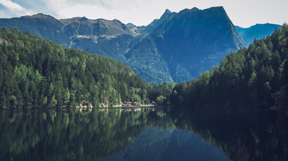 mountains lake cabin preaching summer camp.jpg