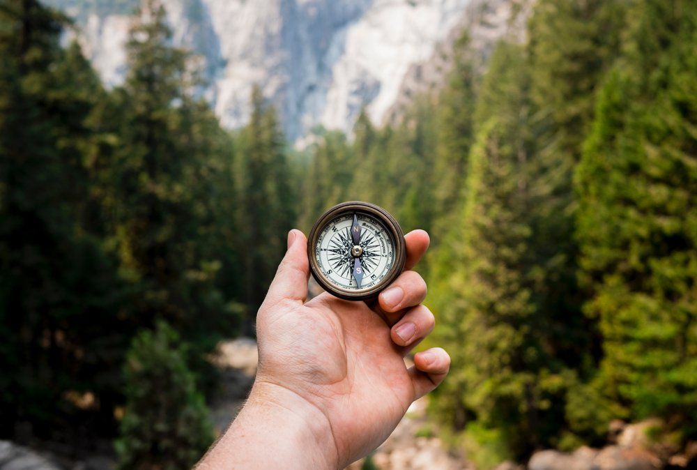 compass held in mountains.jpg