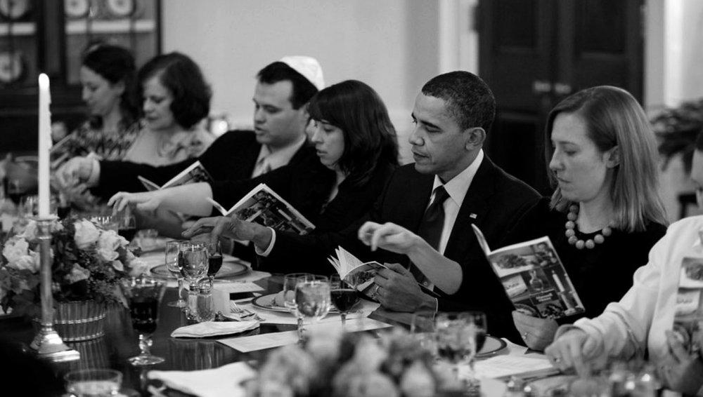 Photo Credit: Washington Examiner