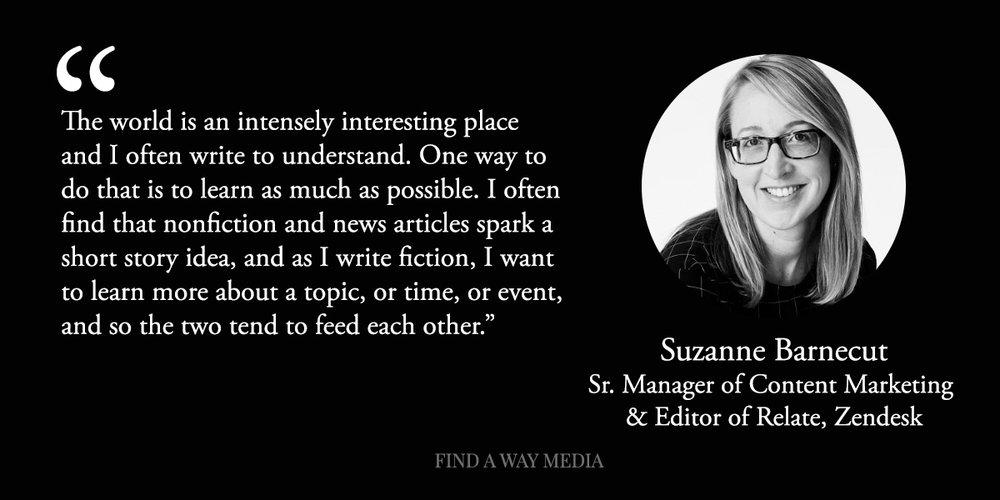 Suzane Barnecut Zendesk Quote.jpg