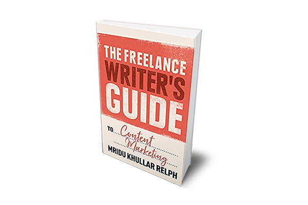 Freelance writers guide to content marketing mridu Relph.png