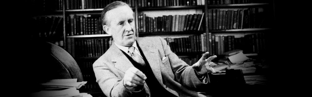 JRR+Tolkien+for+better+seo courtesy of legacy.com.jpg