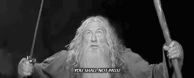 you+shall+not+pass.jpg
