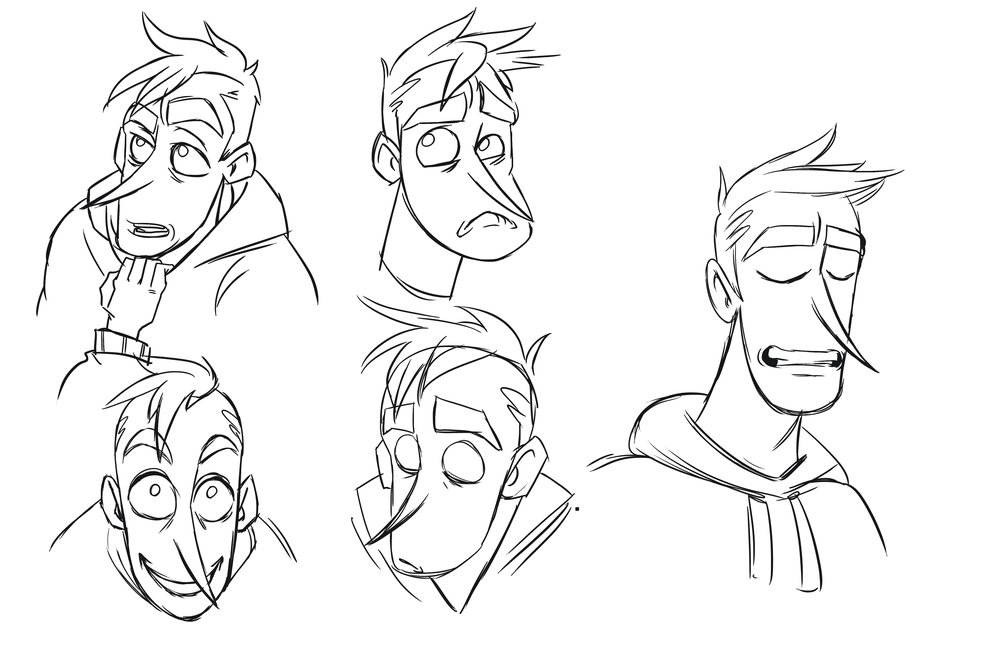 Dale expressions.jpg