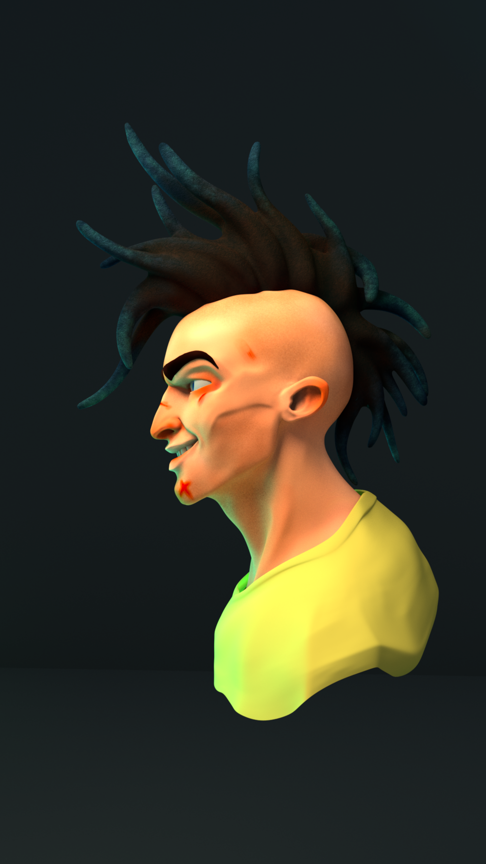 Punk One Composite.png