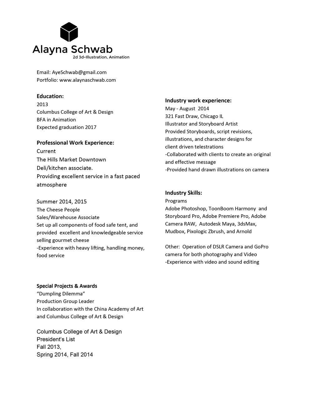 Schwab_Resume.jpg