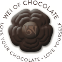 Wei of Chocolate Round Logo.png