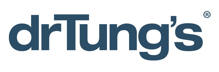 DrTungs-Logo-2016-Large version for print.jpg
