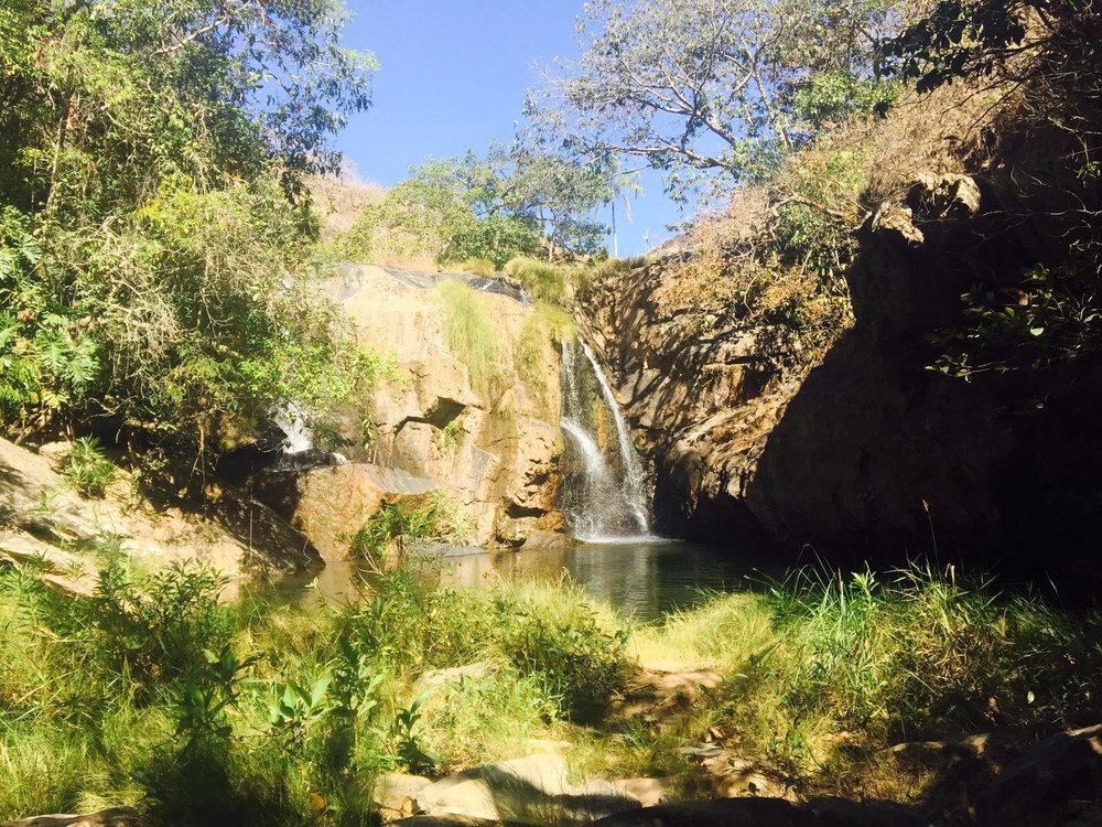 waterfall alto.jpg