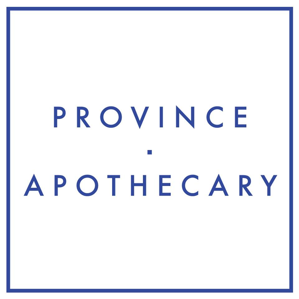 Province Apothecary.jpg
