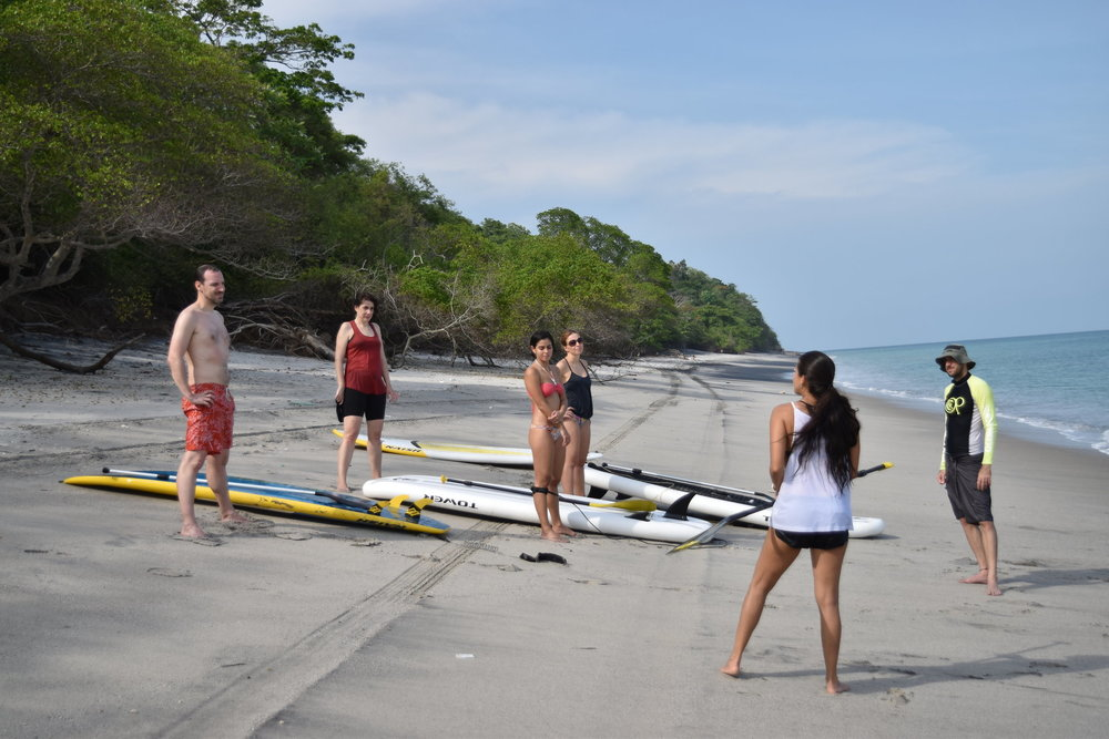 Istmo Yoga and SUP 2.jpg