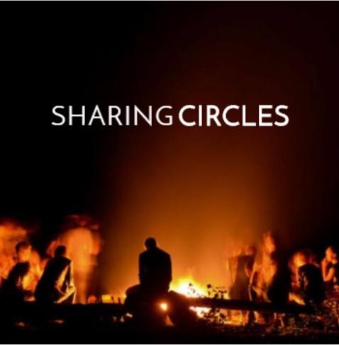 Sharing Circle.jpg